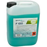 Средство моющее для полов 10л для дерева KENOLUX F100 CID LINES 1/1