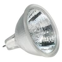 Лампа галогенная GU5.3 теплый свет 35W 220V СТАРТ 1/10