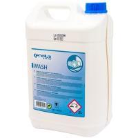 Средство моющее для посудомоечных машин 5л KENOLUX WASH концентрат канистра CID LINES 1/4