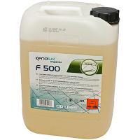 Средство для мытья пола 10л для промышленности KENOLUX F500 CID LINES 1/1