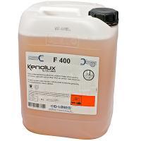 Средство моющее для полов 10л для бетона и полимеров KENOLUX F400 CID LINES 1/1
