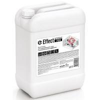 Средство чистящее 5л для нержавеющей стали и других металл поверхностей Effect INTENSIVE 704 канистра СХЗ 1/2