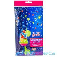 Пакет для льда   336 ледяных шарика   1/250