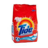 Порошок стиральный для ручной стирки 900г TIDE в п/п P&G 1/9